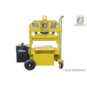 Orit 4300 EHP hydraulische...