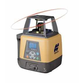 Topcon laser RL-200 2S...