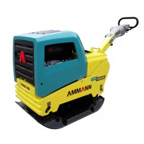 Ammann APH 60 / 85 e-start
