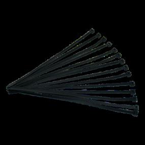 Kabelbundelband 3,6 x 140...