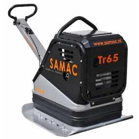 Samac TR-65 schakelplaat...