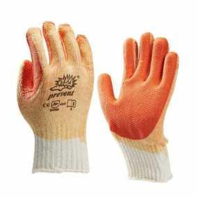 Werkhandschoen PREVENT