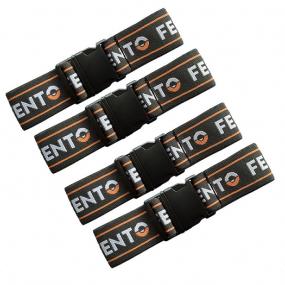 Riem met clip voor Fento 400