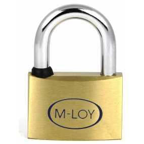 M-Loy hangslot 40 mm