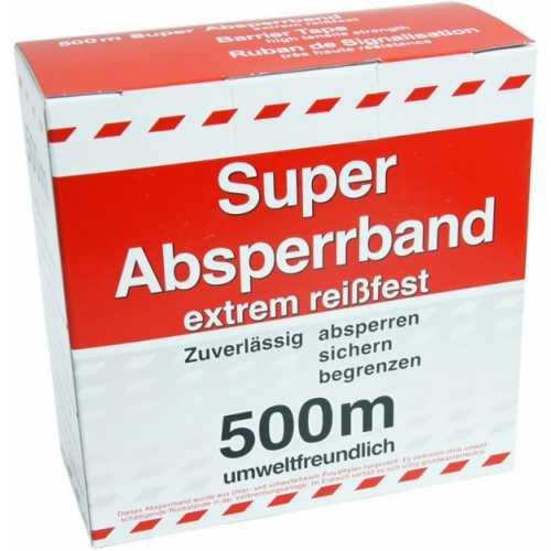 Meetband glasfiber 50 meter