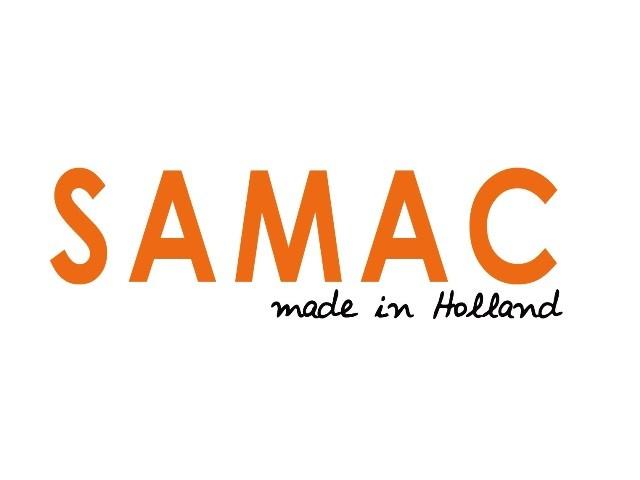 Samac