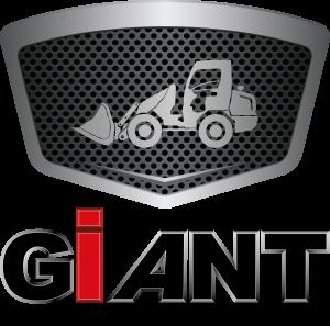 GIANT minishovels